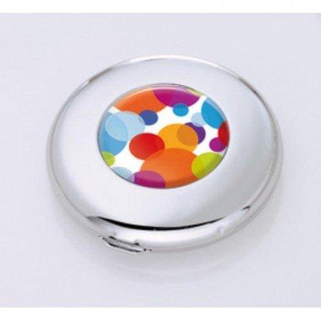troika-taschenspiegel-colour-bubbles