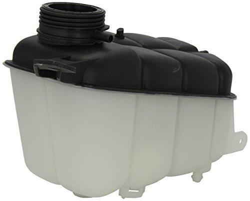 VAICO V30-0579 Vase d'expansion, liquide de refroidissement