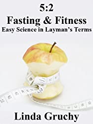 5:2 Fasting and Fitness Easy Science in Layman's Terms
