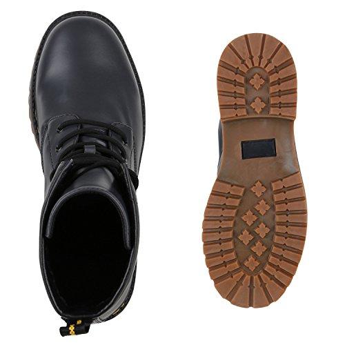 Atado Monótono Homens Carregadores Olhar Do Exército Trabalhador Sapatos Camuflar Sr8nqfSw