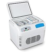 ANHPI Tragbarer Insulin-Kühler Und Medikamenten-Kühlkoffer Intelligenter Thermostat Ladekühlraum Kühlmitteltemperatur... preisvergleich bei billige-tabletten.eu