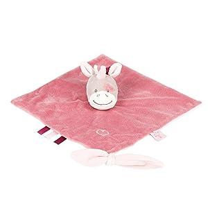 Nattou NA987172 - Set de regalos para recién nacidos