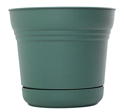 bloem-sp1452-3556-cm-saturn-planter-midsummer-night