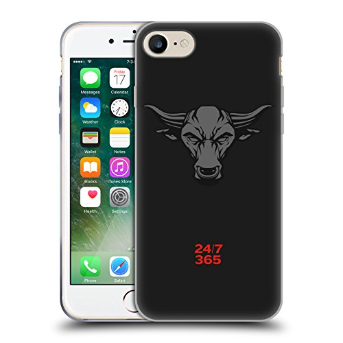 official-wwe-brahma-bull-the-rock-soft-gel-case-for-apple-iphone-7