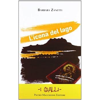 L'icona Del Lago