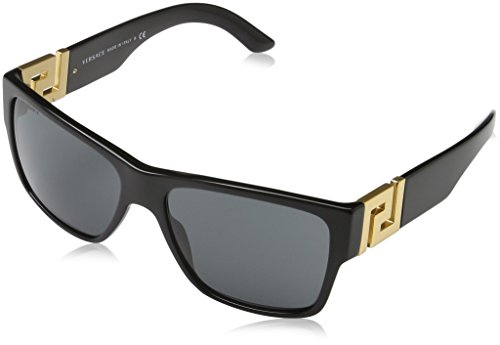 versace-ve4296-sunglasses-black-black-gb1-87-one-size