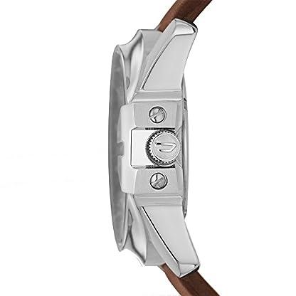 Diesel-Herren-Uhren-DZ1206