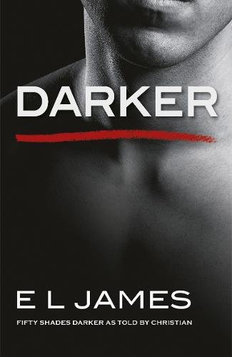 Darker-Fifty-Shades-Darker-as-Told-by-Christian