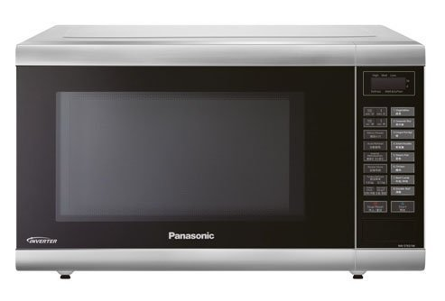Panasonic-NN-ST651M-220-to-240-Volt-Inverter-Technology-Microwave-Oven-32-Litre