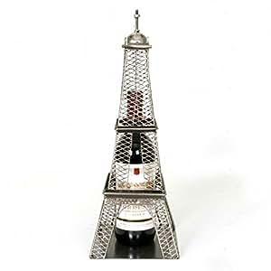 Porte bouteille Tour Eiffel