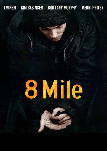 8 Mile (8)