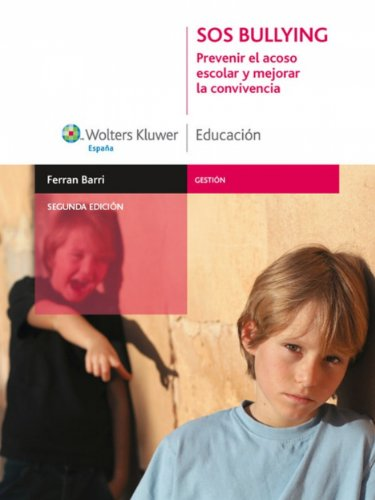 sos-bullying-prevenir-el-acoso-escolar-y-mejorar-la-convivencia-gestion