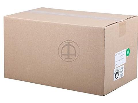 ( 230 V ) - Kit für Fixiereinheit - für Brother MFC-8460N, MFC-8860DLT, MFC-8860DN, LU1397001