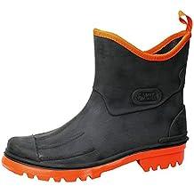 separation shoes 309c2 1dffa Suchergebnis auf Amazon.de für: gummistiefel gr 48