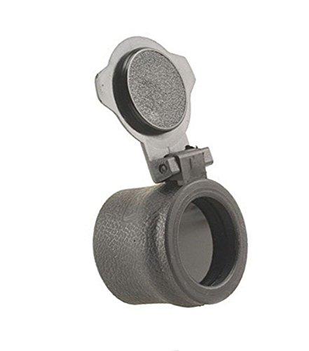 bushwacker Filtre infrarouge pour lampes de poche avec 30-35mm Diamètre de la tête