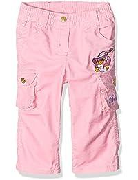 Disney Infant Trousers, Pantalon Bébé Garçon