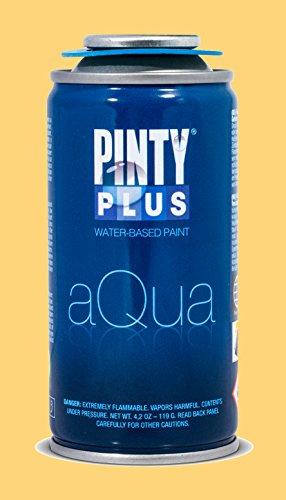 pintyplus-aqua-210-150ml-pintura-spray-base-agua-orange-apricot