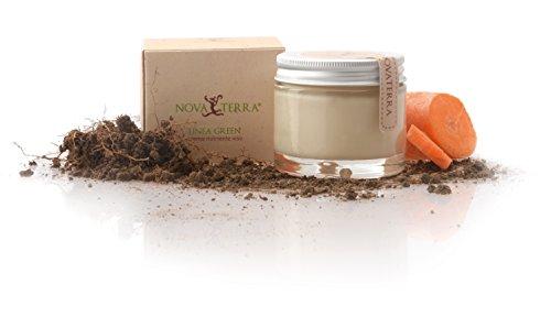 crema-bio-linea-green-crema-nutriente-viso-60-ml