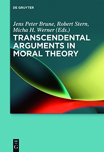transcendental-arguments-in-moral-theory