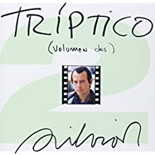 Triptico 2