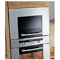 Amazon.es: Fagor - Menaje de cocina: Hogar y cocina