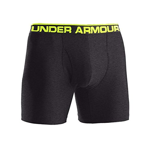 2015 Under Armour Mens The Original 6