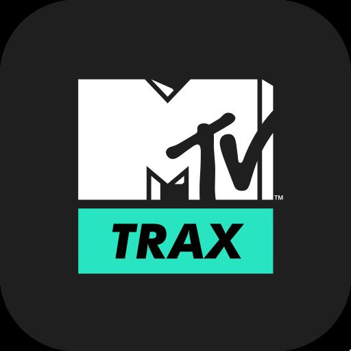 mtv-trax
