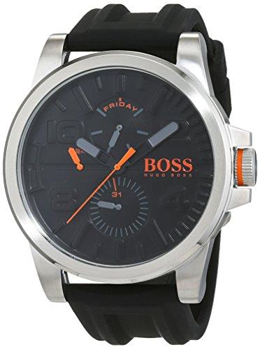Hugo Boss Orange 1550006 Orologio da uomo