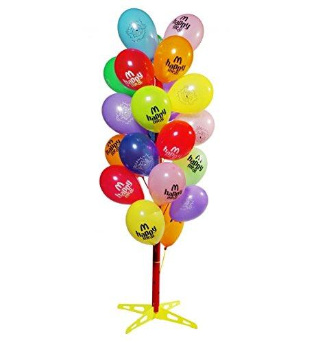 arbre-a-ballons-plastique