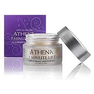 Athena 7 Minute Lift 14.78ml