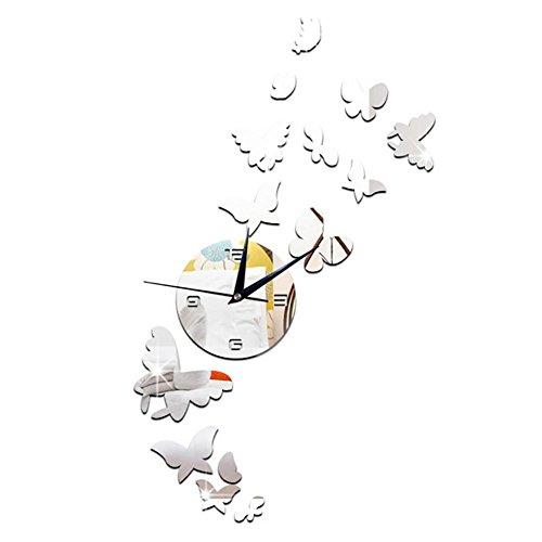 mcc-camera-creativo-fai-da-te-orologio-da-parete-alla-moda-di-personalita-sveglio-del-fumetto-3d-ade