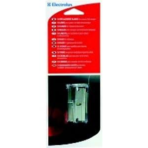 Electrolux W9-09052 accesorio para artículo de cocina y hogar – Accesorio de hogar (7,5 cm, 19 cm, 3,2 cm)