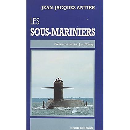 Les sous-mariniers