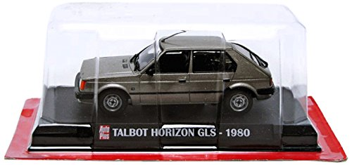 promocar-g1193075-vehicule-miniature-modele-a-lechelle-talbot-horizon-gls-1980-echelle-1-43