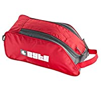 Byte Sports shoe bag (Red)