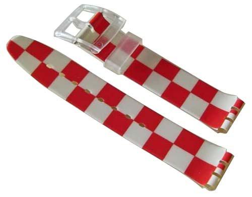 swatch-armband-17mm-table-cloths-asdr900
