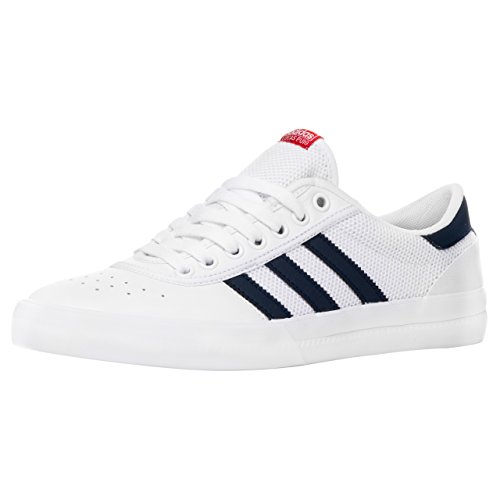adidas-lucas-premiere-adv-white-collegiate-navy-scarlet-11uk
