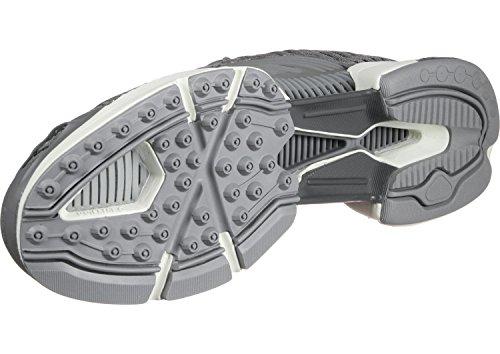 adidas Climacool 1, Scarpe Sportive Uomo Vari colori (Gritre/Gricin/Blatiz)
