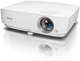 Projecteur CineHome W1050 1080p de BenQ, avec Technologie DLP, Rec.709, 2200 Lumens, Contraste Élevé de 15000:1, 1920x1080, Focale Courte, 100 Pouces à 2,8m, HDMI, Zoom 1.2x, 3D, sans Fil