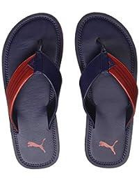 17aebdc4c5e5 Puma Men s Flip-Flops   Slippers Online  Buy Puma Men s Flip-Flops ...