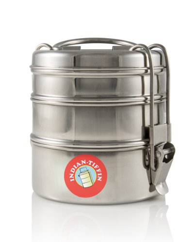 3-tier-stainless-steel-indian-tiffin-medium