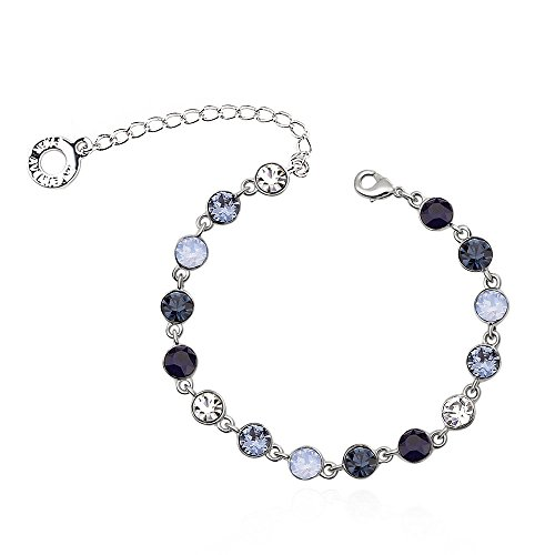 park-avenue-armband-multicolor-blau-made-with-swarovski-elements