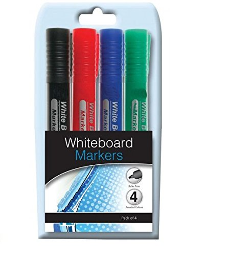4-x-coloured-magic-whiteboard-dry-markers
