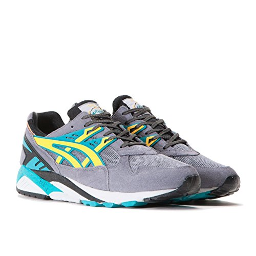 asics-unisex-adults-gel-kayano-trainer-sneakers-gray-size-85