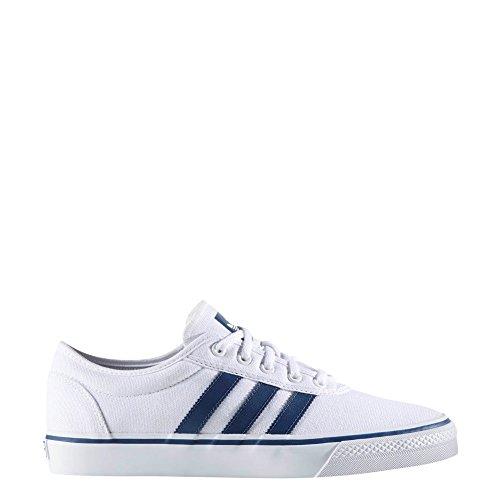 Adi nbsp;nbsp;unisex ease Blanco Sportschuhe Adidas A8Px4wqw