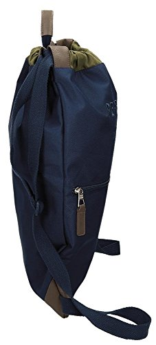 Imagen de pepe jeans alber  tipo casual, 46 cm, 0.81 litros, multicolor alternativa