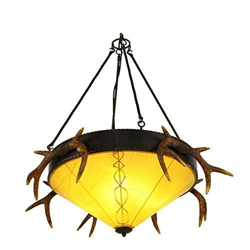 kesierte-e14-forma-pentola-antlers-luce-del-pendente-lampada-a-soffitto-industriale-paese-retro-stil