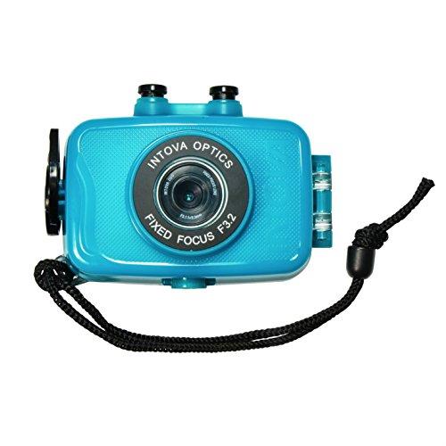 intova-camera-duo-unisex-kamera-blue