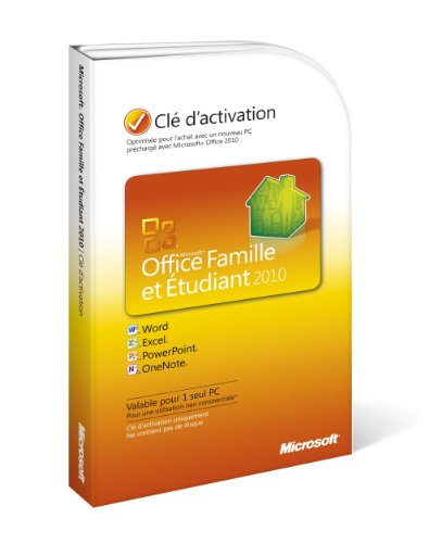 microsoft-office-home-student-2010-fr