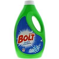 Bolt Ossigeno, 23 Lavaggi - 1495 ml